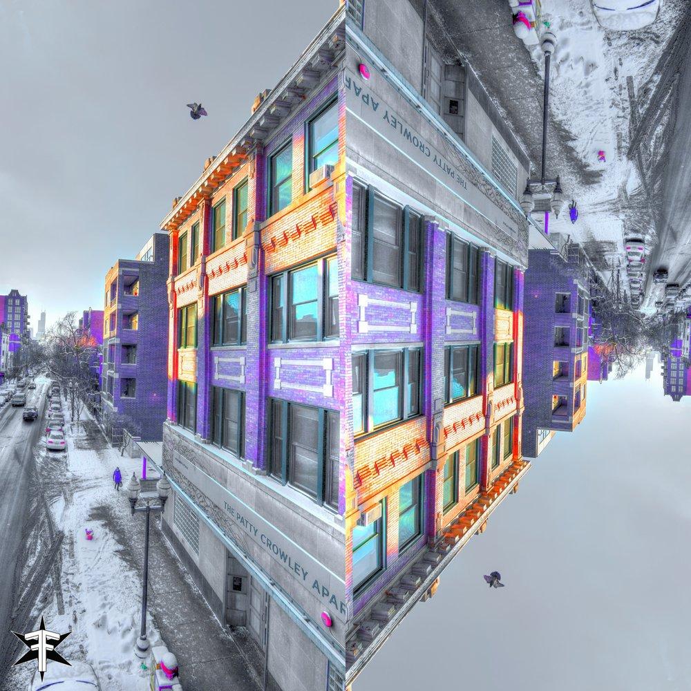 910_mirror.jpg