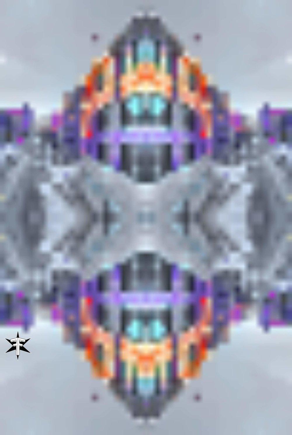 910_mirror8.jpg
