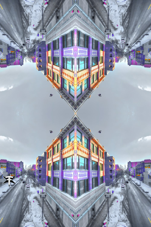 910_mirror7.jpg