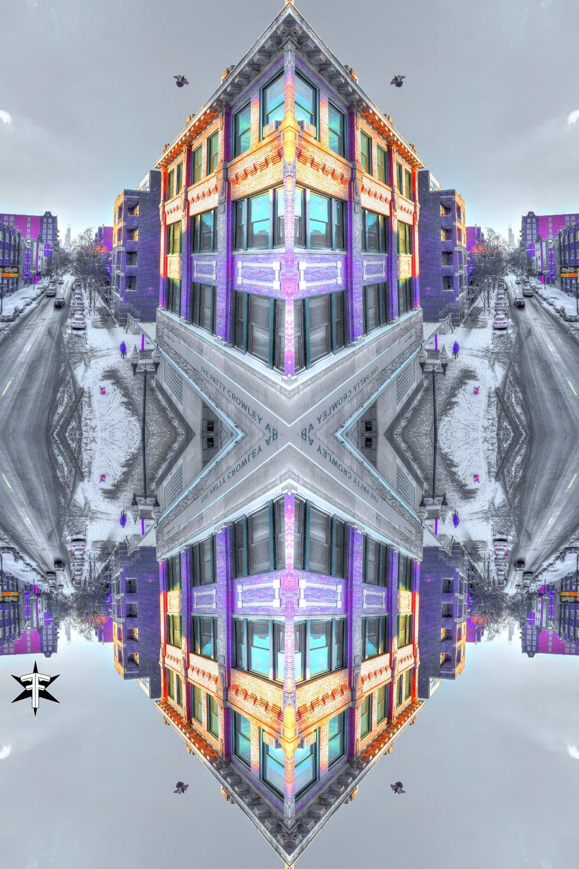 910_mirror9.jpg
