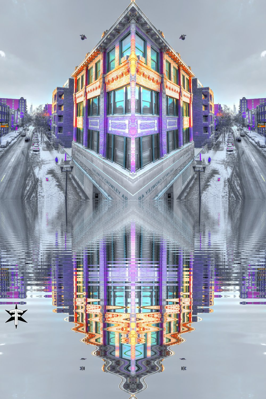 910_mirror10.jpg