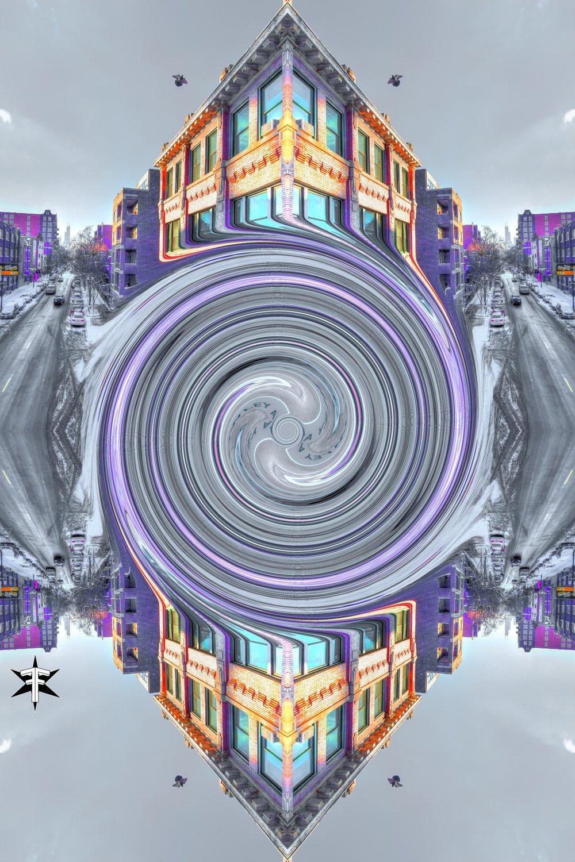 910_mirror11.jpg