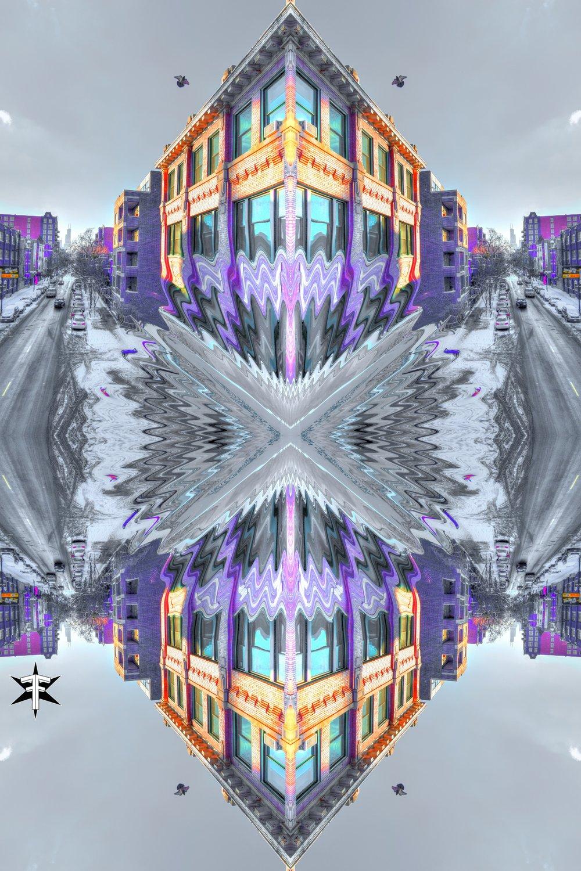 910_mirror13.jpg