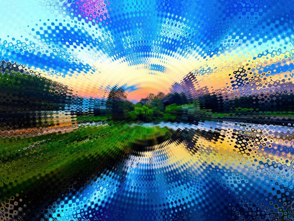 1625_mirror.jpg