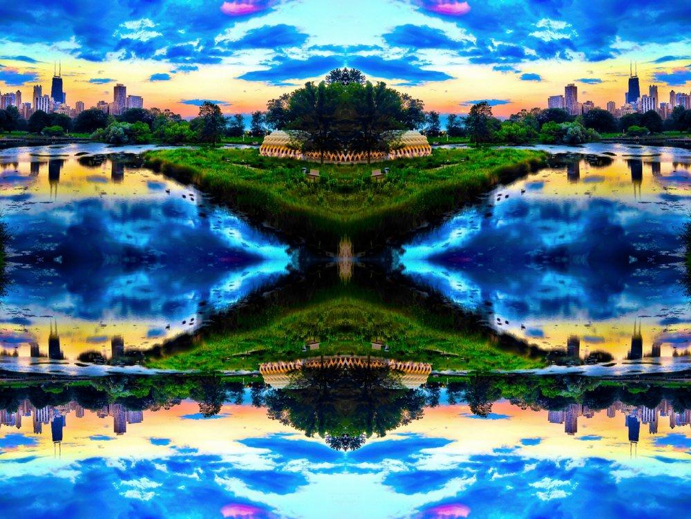 1625_mirror2.jpg