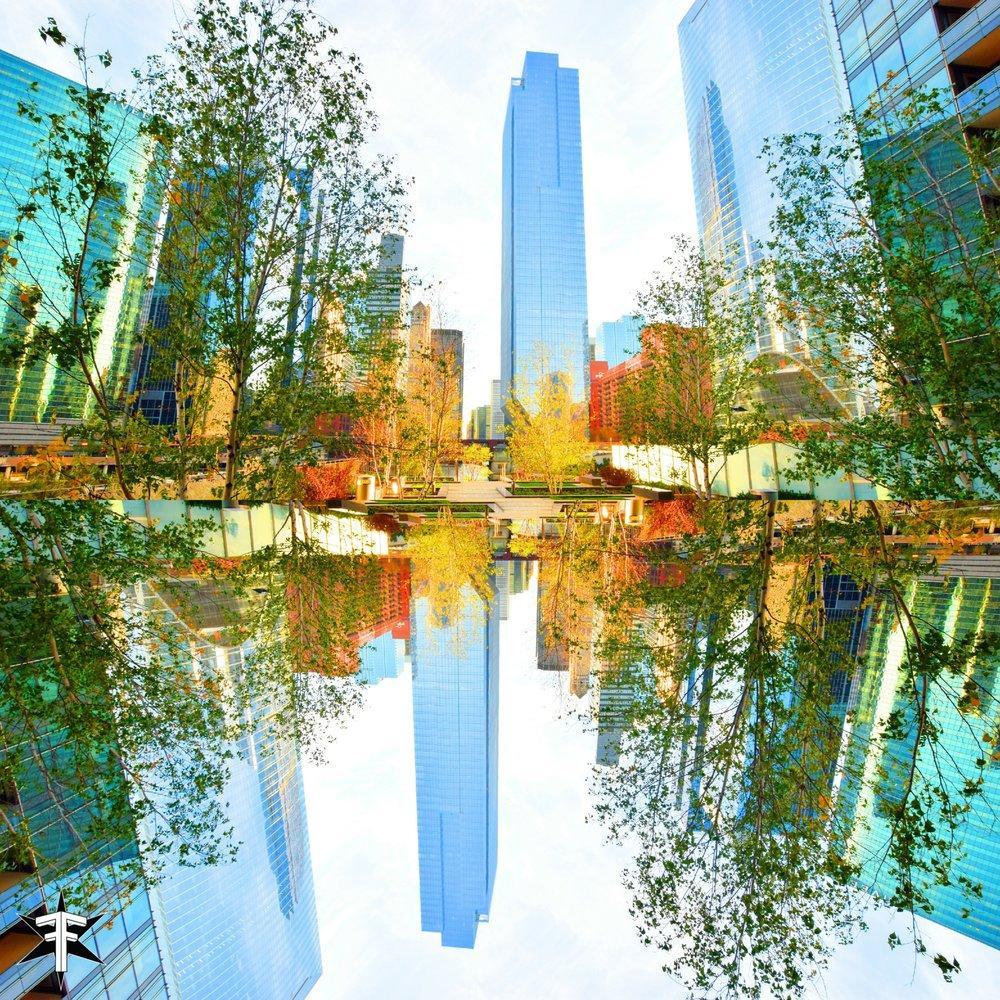 2340_mirror2.jpg