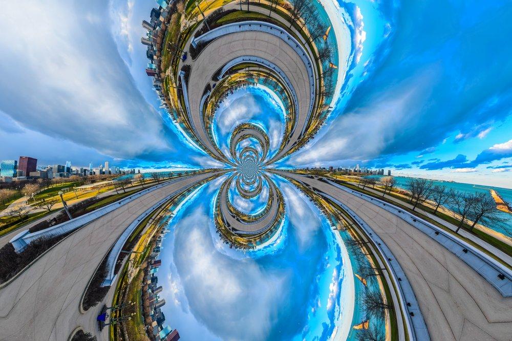 2359_mirror.jpg