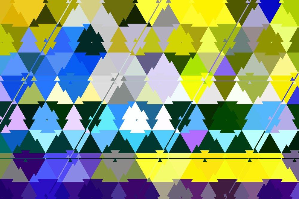 3345_mirror25.jpg