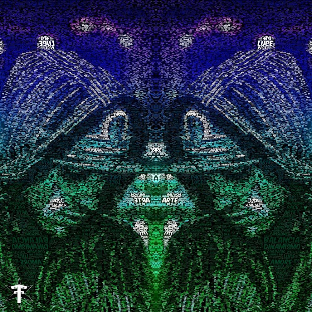 3349_mirror.jpg