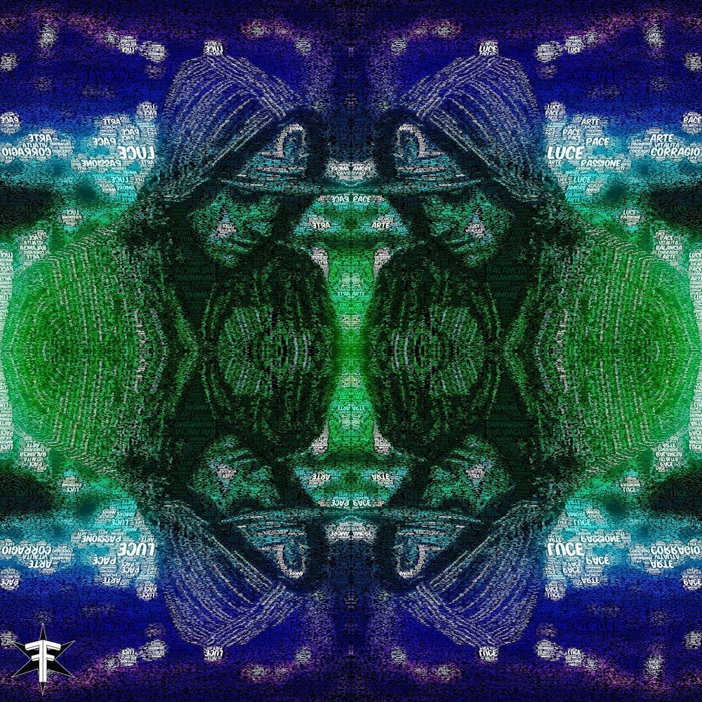 3349_mirror4.jpg