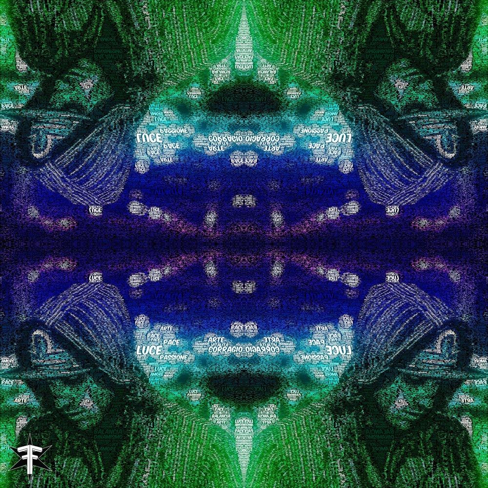 3349_mirror5.jpg