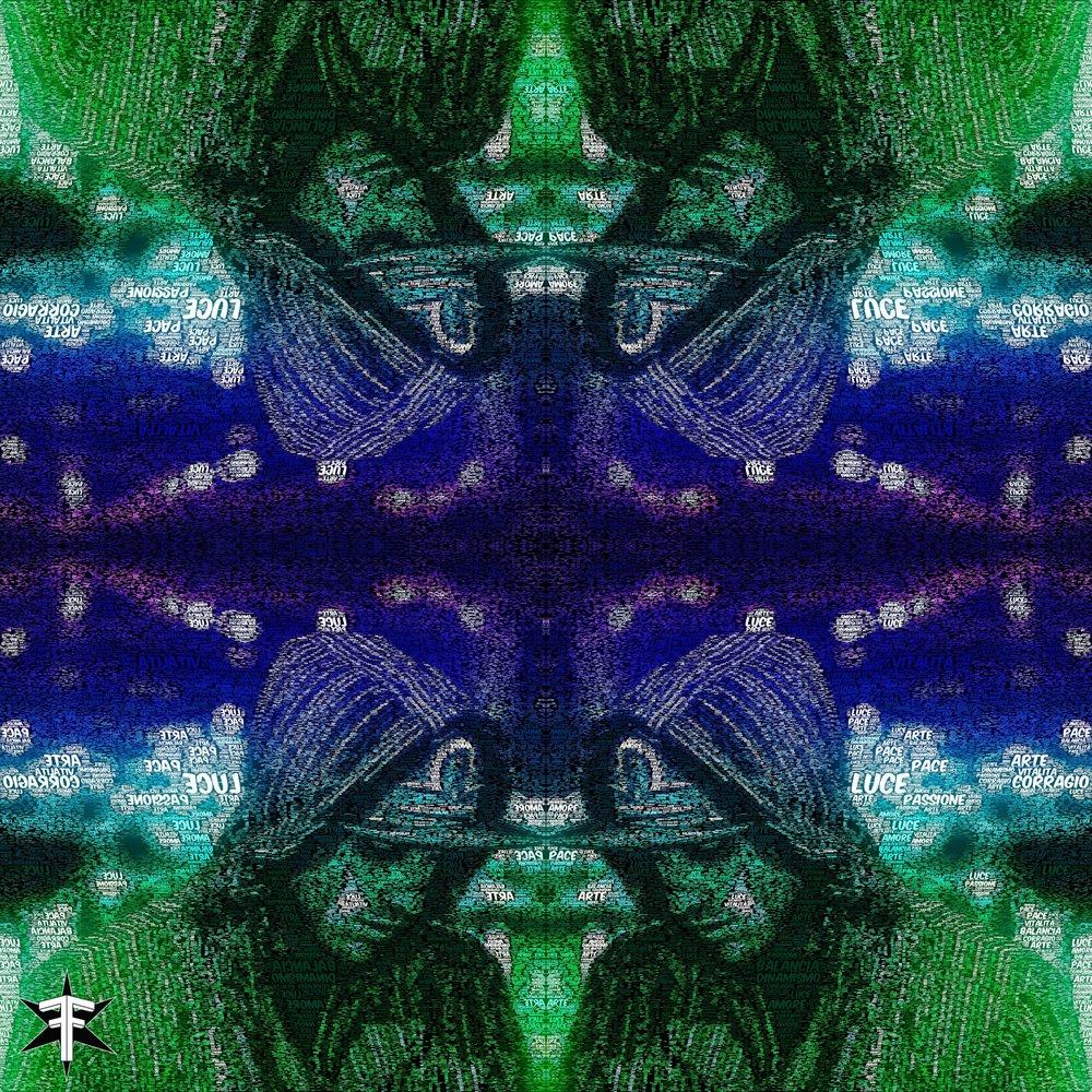 3349_mirror6.jpg