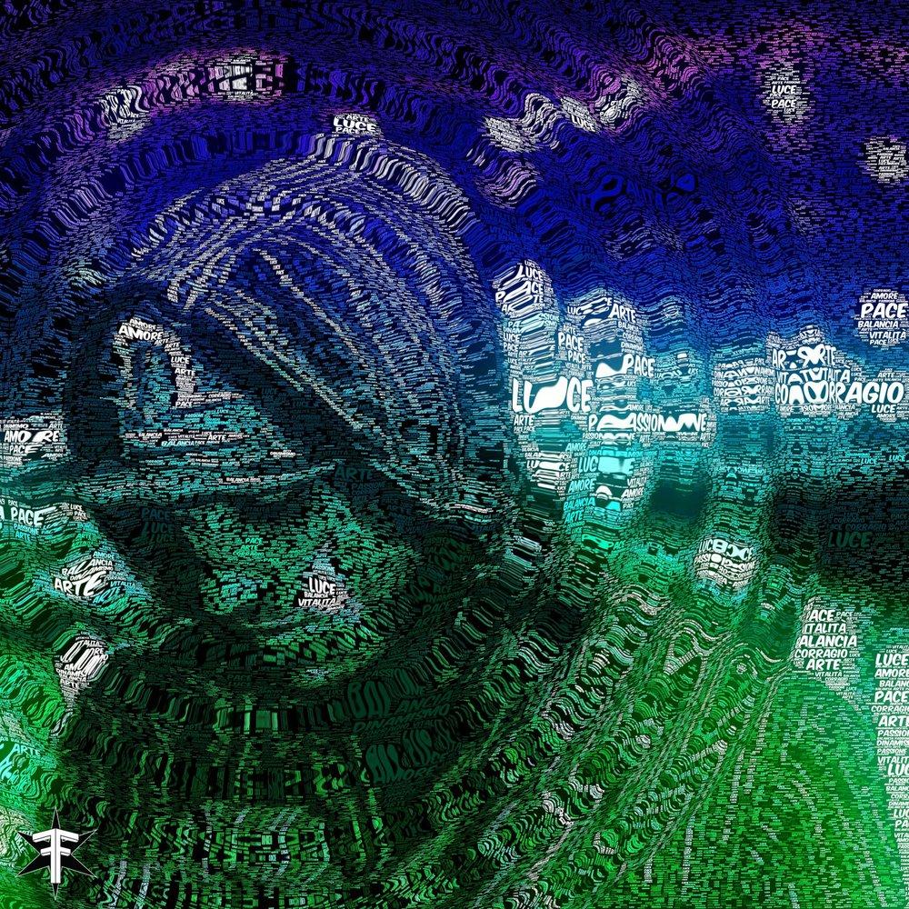 3349_mirror12.jpg