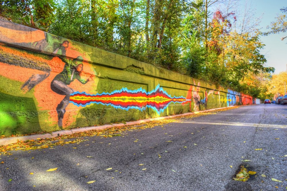 graffiti-sun-street-art-force1.jpg