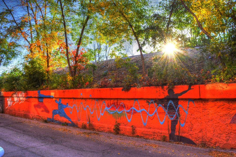 graffiti-sun-street-art1.jpg
