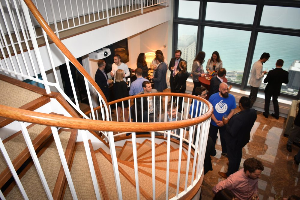 Great Britain Gay Men's Chorus Chicago Formatografia-2_batch.jpg