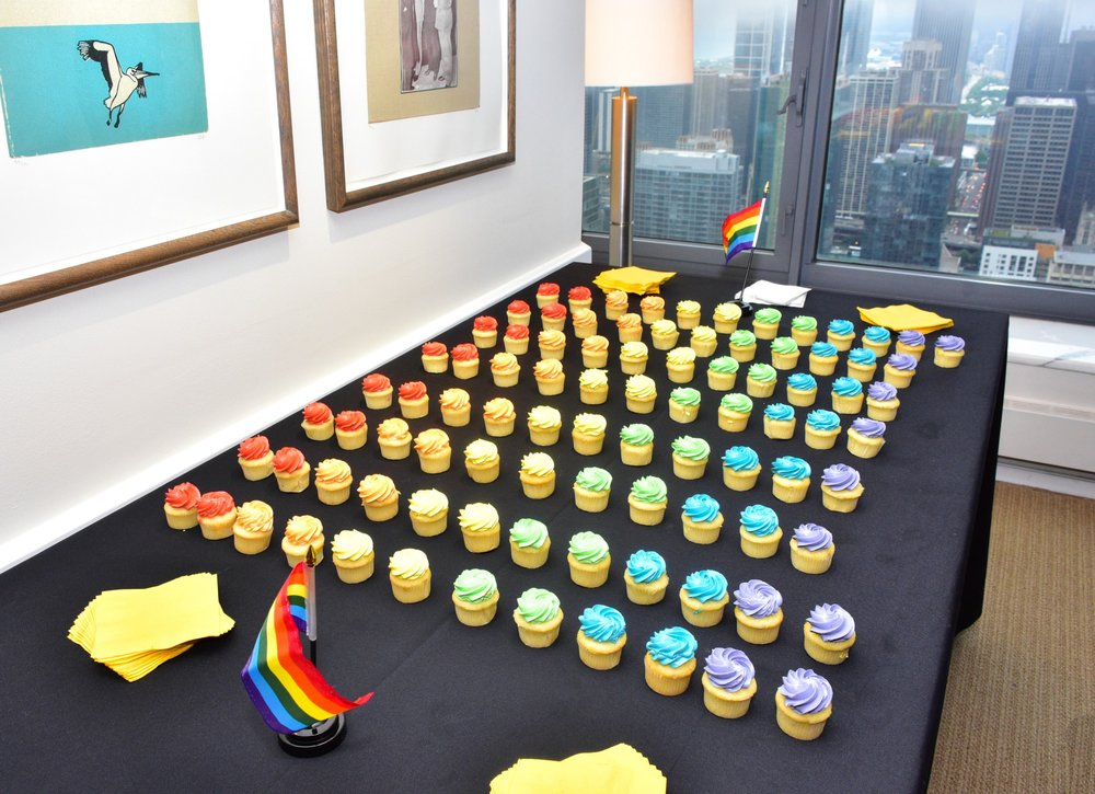 Great Britain Gay Men's Chorus Chicago Formatografia-3_batch.jpg