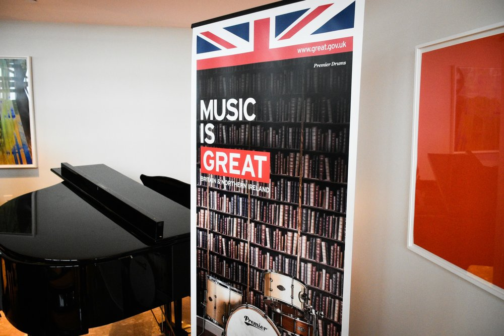 Great Britain Gay Men's Chorus Chicago Formatografia-6_batch.jpg