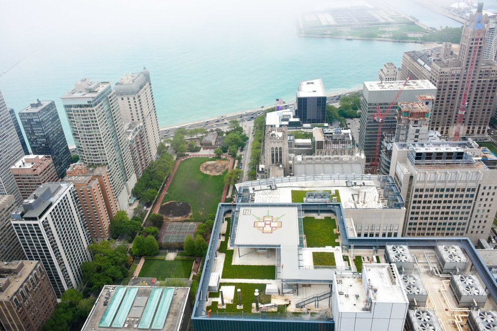 Great Britain Gay Men's Chorus Chicago Formatografia-7_batch.jpg