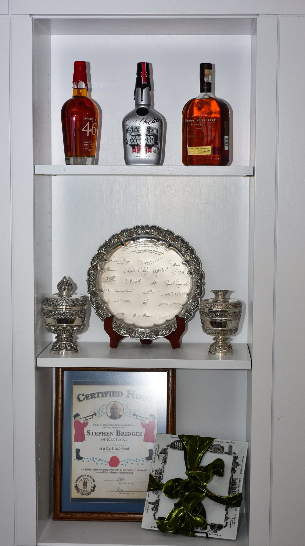 Great Britain Gay Men's Chorus Chicago Formatografia-8_batch.jpg