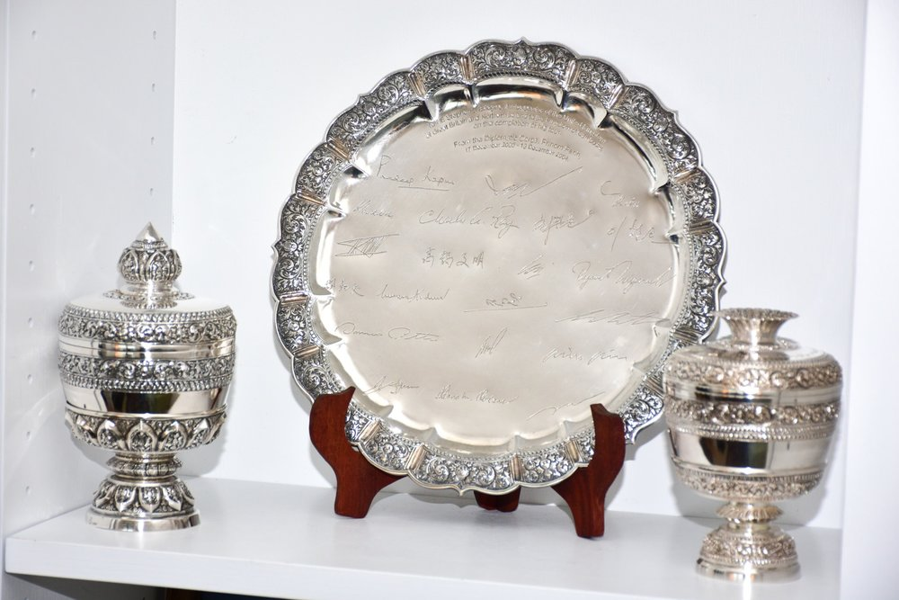 Great Britain Gay Men's Chorus Chicago Formatografia-10_batch.jpg