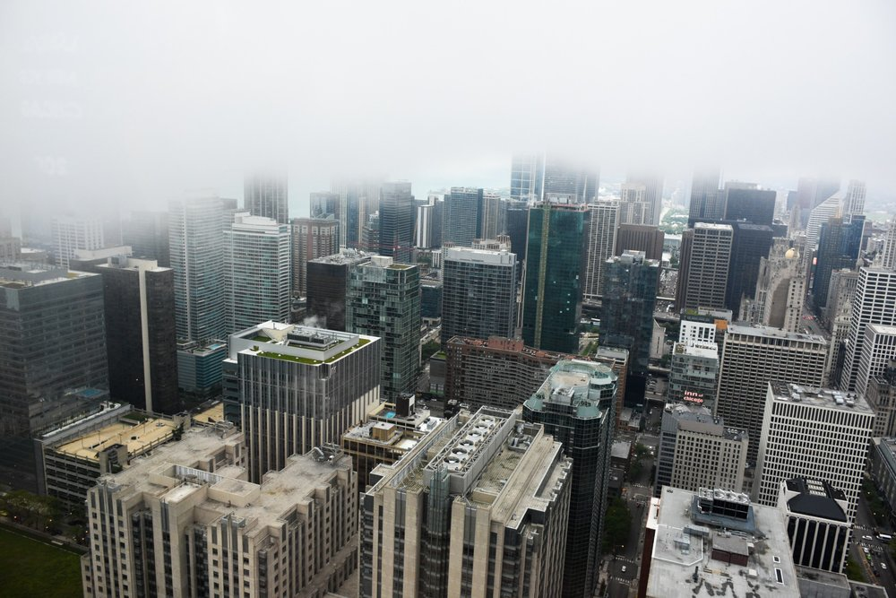 Great Britain Gay Men's Chorus Chicago Formatografia-11_batch.jpg