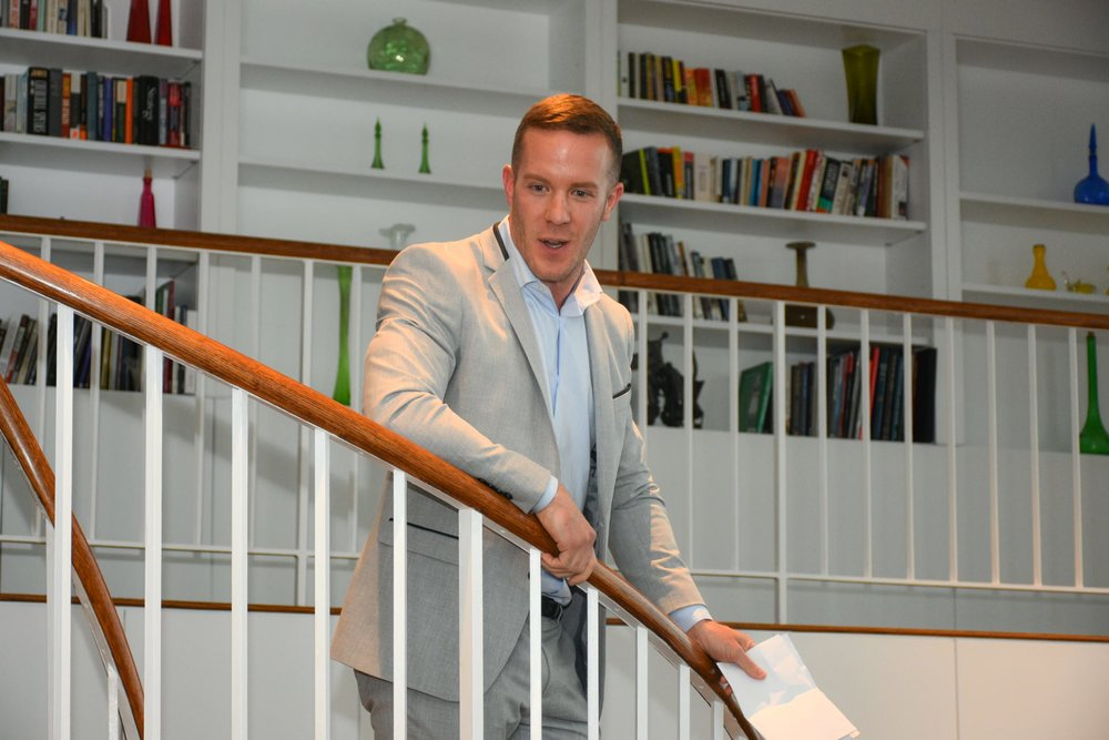 Great Britain Gay Men's Chorus Chicago Formatografia-12_batch.jpg