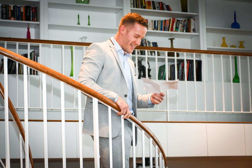 Great Britain Gay Men's Chorus Chicago Formatografia-14_batch.jpg