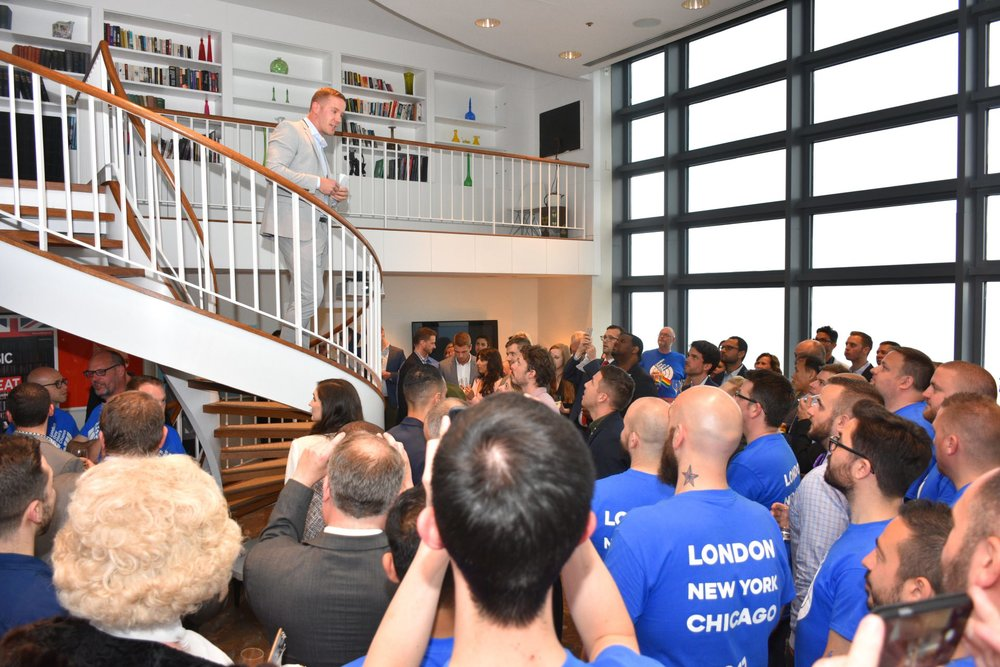 Great Britain Gay Men's Chorus Chicago Formatografia-13_batch.jpg