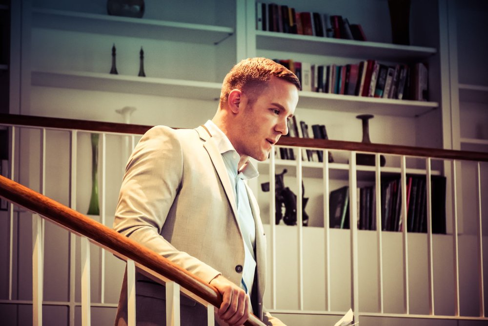 Great Britain Gay Men's Chorus Chicago Formatografia-15_batch.jpg