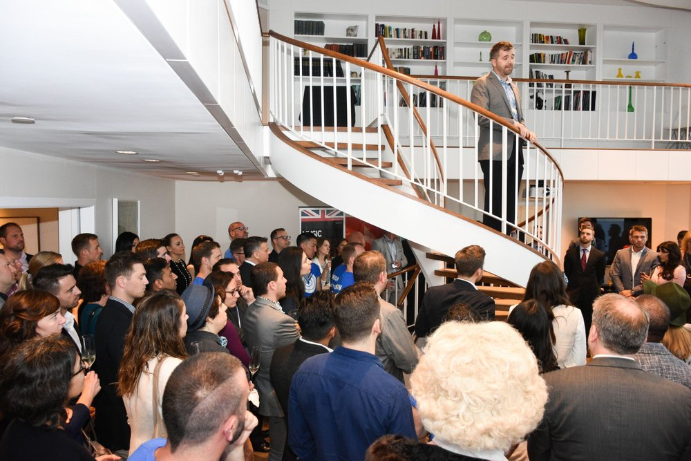 Great Britain Gay Men's Chorus Chicago Formatografia-16_batch.jpg