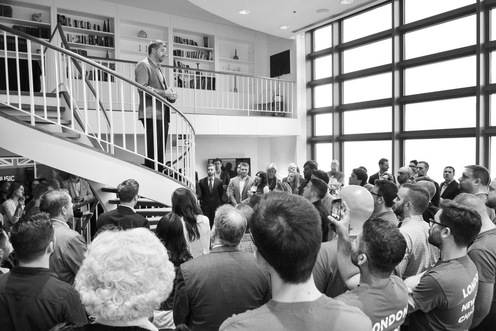 Great Britain Gay Men's Chorus Chicago Formatografia-17_batch.jpg