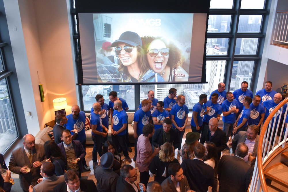 Great Britain Gay Men's Chorus Chicago Formatografia-20_batch.jpg