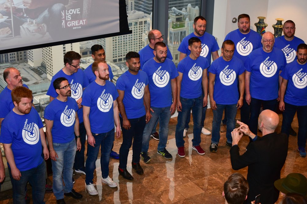 Great Britain Gay Men's Chorus Chicago Formatografia-21_batch.jpg