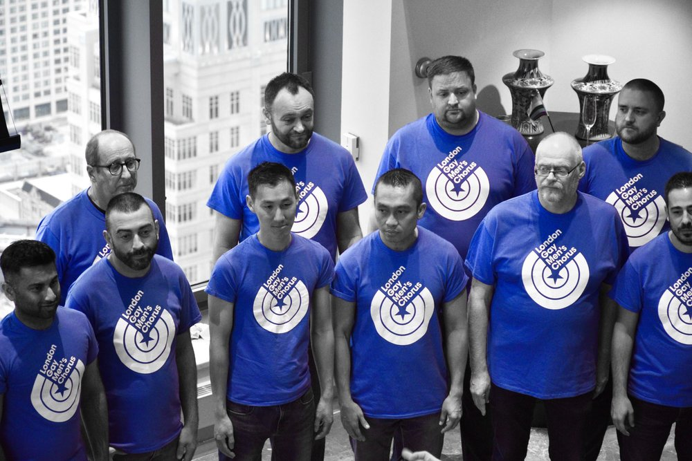 Great Britain Gay Men's Chorus Chicago Formatografia-22_batch.jpg