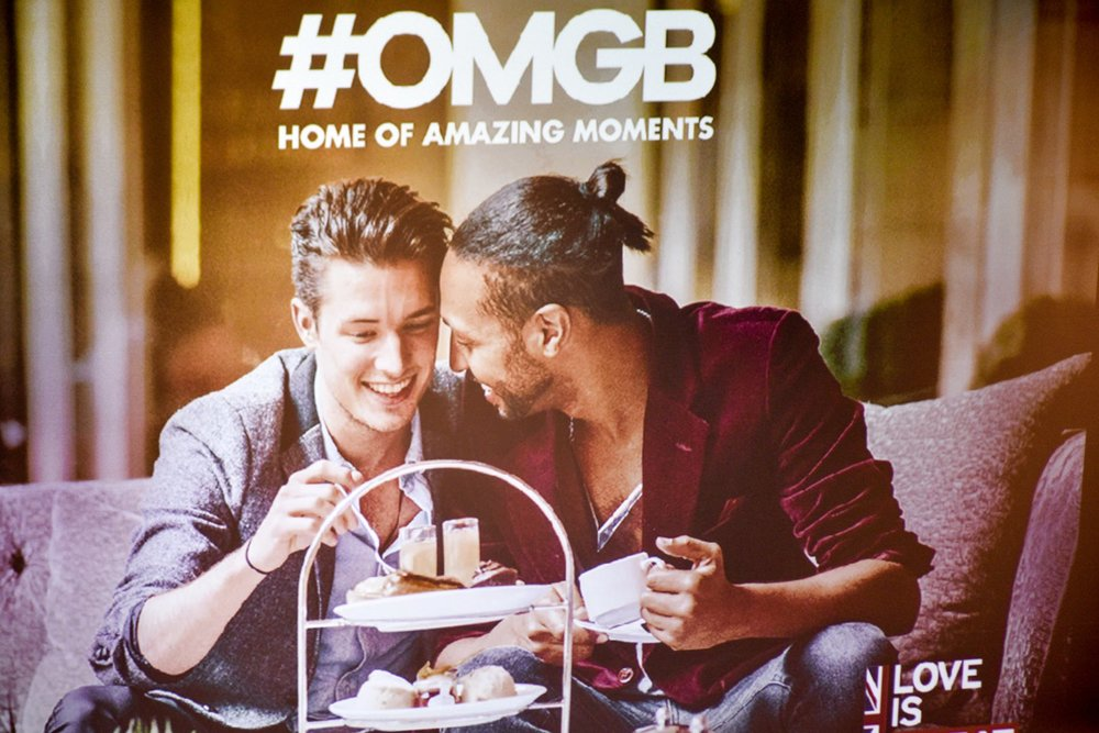 Great Britain Gay Men's Chorus Chicago Formatografia-24_batch.jpg