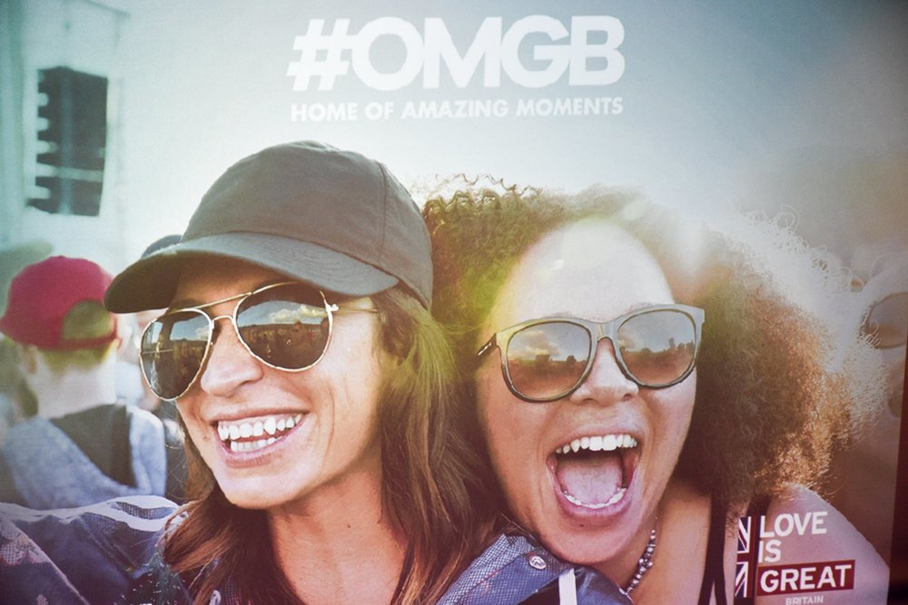 Great Britain Gay Men's Chorus Chicago Formatografia-23_batch.jpg