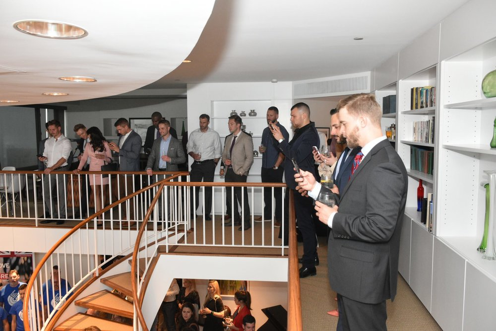 Great Britain Gay Men's Chorus Chicago Formatografia-27_batch.jpg