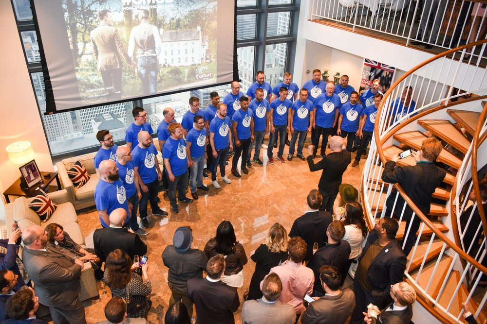 Great Britain Gay Men's Chorus Chicago Formatografia-28_batch.jpg