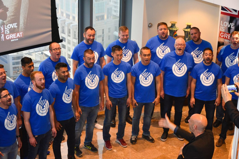 Great Britain Gay Men's Chorus Chicago Formatografia-29_batch.jpg