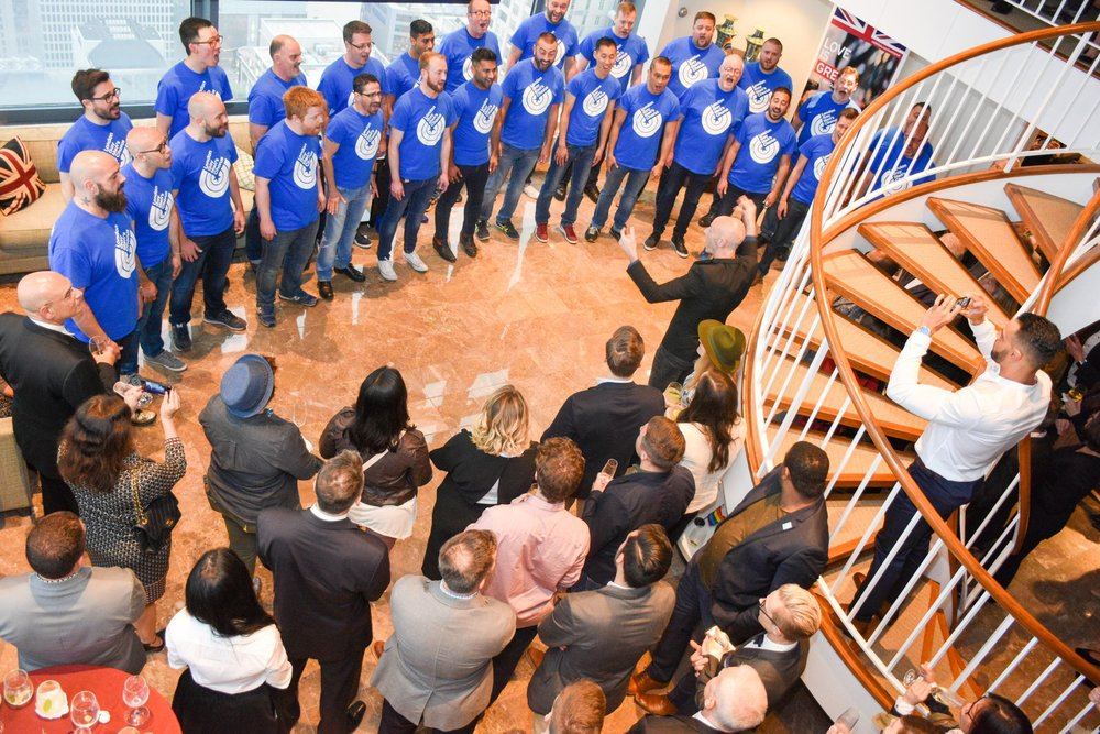 Great Britain Gay Men's Chorus Chicago Formatografia-30_batch.jpg
