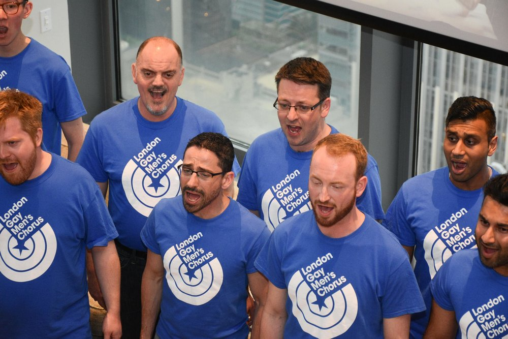 Great Britain Gay Men's Chorus Chicago Formatografia-31_batch.jpg