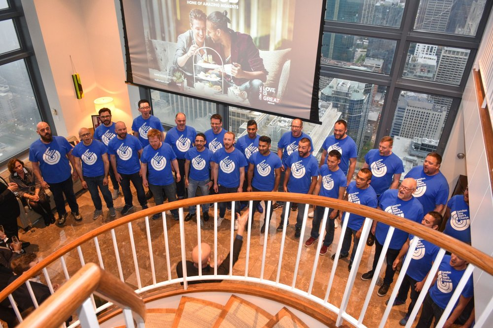 Great Britain Gay Men's Chorus Chicago Formatografia-32_batch.jpg