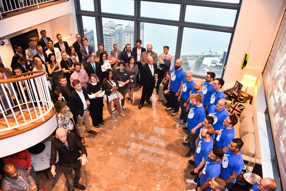 Great Britain Gay Men's Chorus Chicago Formatografia-33_batch.jpg