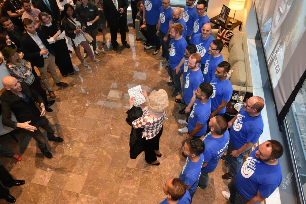 Great Britain Gay Men's Chorus Chicago Formatografia-34_batch.jpg