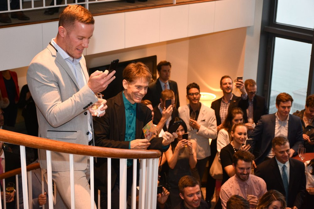 Great Britain Gay Men's Chorus Chicago Formatografia-36_batch.jpg