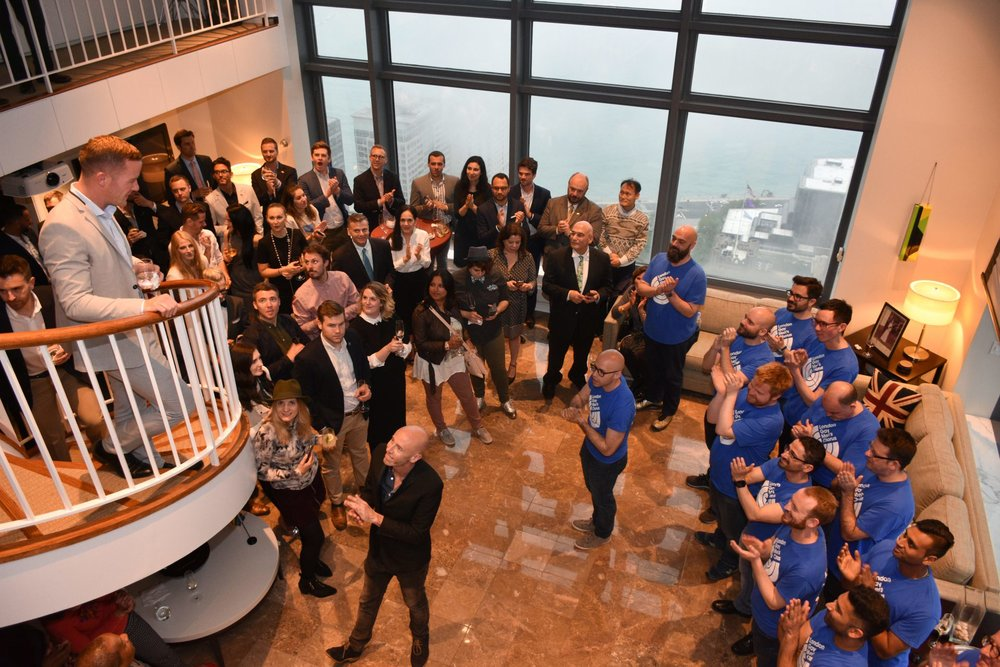 Great Britain Gay Men's Chorus Chicago Formatografia-38_batch.jpg