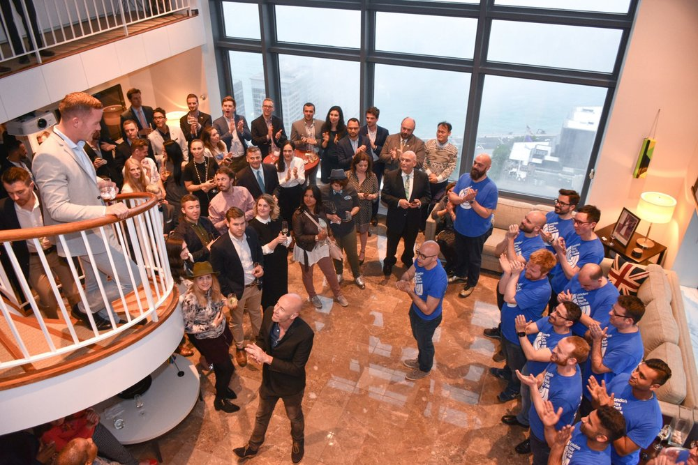 Great Britain Gay Men's Chorus Chicago Formatografia-39_batch.jpg