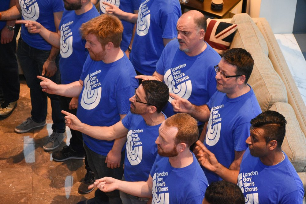 Great Britain Gay Men's Chorus Chicago Formatografia-40_batch.jpg