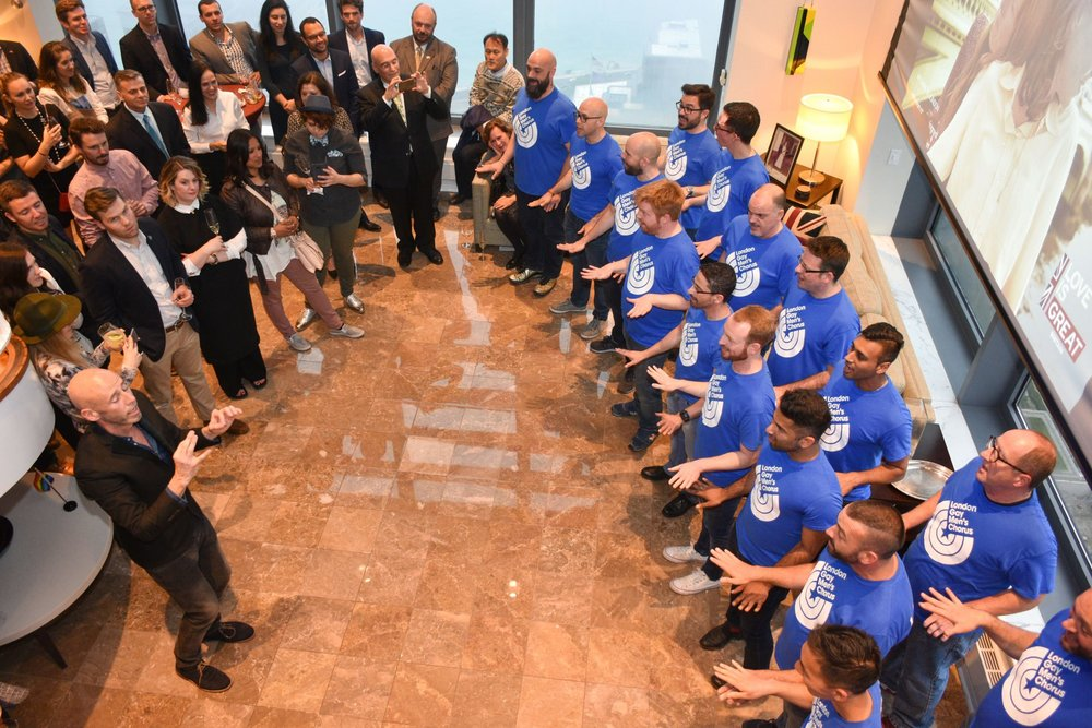 Great Britain Gay Men's Chorus Chicago Formatografia-41_batch.jpg
